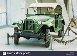 willys jeep truck green the willys mb jeep u s army truck 4x4 was a four wheel drive