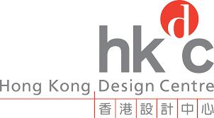 kodw2017 knowledge of design week
