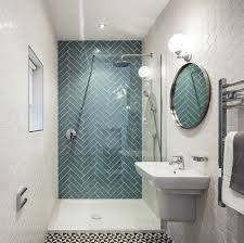 Fresh Small Bathroom Addition Ideas by Awesome Tile Combinations For Small Bathrooms 20 For Your Home