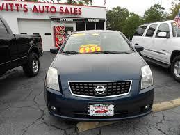 nissan armada for sale wilmington nc kenny lovitt u0027s auto sales 2365 carolina beach rd wilmington nc