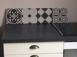 tableau m駑o pour cuisine 22 best crédence cuisine images on artistic tile
