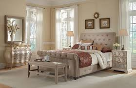 Bedroom Value City Furniture Bedroom On Bedroom Within Stunning - City furniture white bedroom set