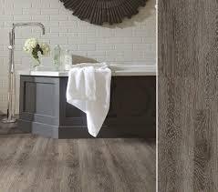 Luxury Vinyl Bathroom Flooring 88 Best Luxury Vinyl Tile Images On Pinterest Flooring Ideas