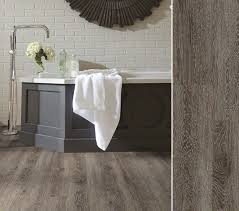 bathroom floor ideas vinyl 89 best luxury vinyl tile images on luxury vinyl tile