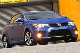 used 2013 kia forte koup pricing for sale edmunds