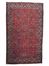 Persian Rugs Nyc by Antique Persian Design Rugs Antique Rugs
