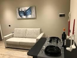sforza apartment near duomo milan italy booking com