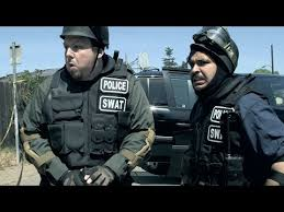 Swat Meme - swat or not mega64 swatting know your meme