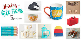 gifts under 10 dollars classy 20 gifts under 10 christmas gift