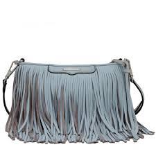 View Luxury Designer Bags Branded Bags U0026 Designer Bags Clearance Sale Online Pink Orchard