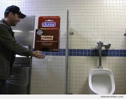 Hand Dryer Meme - durex warming pleasure condoms hand dryer by ben meme center