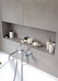 bathroom niche ideas 27 best ideas shower niches images on bathroom ideas