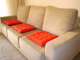 Picture Of A Sofa How To Construct A Sofa Hunker