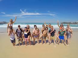 the 10 best australia east coast tours u0026 trips 2018 tourradar