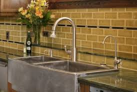 kitchen modern kitchen faucet superb modern faucet for kitchen