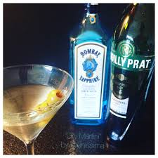 martini dry vermouth shaken not stirred u201d james bond u0027s favoriet de klassieke cocktail