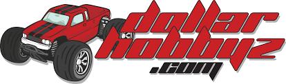 jeep logo transparent axial ax90047 scx10 ii jeep cherokee rtr 4x4 ax90047 u2013 dollar hobbyz