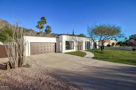 phoenix az one level homes for sale 650 000 675 000 phoenix