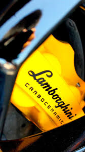lamborghini logo wallpaper lamborghini logo wallpaper iphone image 372