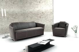 buy modern sofa modern sofa online canada custom los angeles bed miami fl 4969