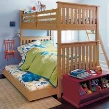 2 floor bed bunk bed foter