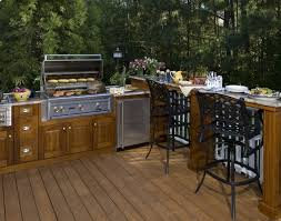kitchen mesmerize appealing outdoor kitchens for sale brisbane