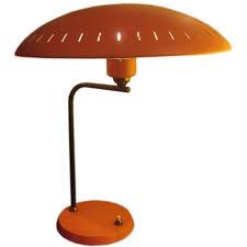 Oriental Table Lamps Uk 30 Oriental Lamp Table Combination Excellent Orange Lamps Uk
