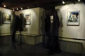 chambre strasbourg chambre à part de strasbourg horaires et tarifs du musée jds