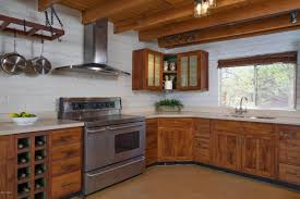 tucson homes with guest house