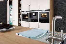 bilder für die küche küche kaufen küchenstudio noack