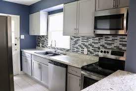 Kitchen Cabinets Memphis 5010 Princeton Rd Memphis Tn 38117 Crye Leike