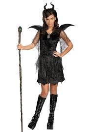 Halloween Costumes Coupons Halloween Costumes Ideas Based Zodiac Signs