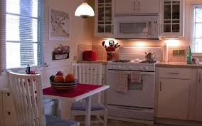 mobile home kitchen remodeling ideas a new look for new moon mobile home new small mobile homes vintage