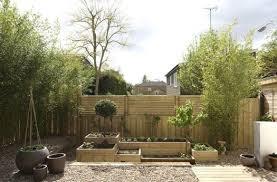 Eco Friendly Garden Ideas Designer Ideas For Environment Friendly Gardens Gardens Garden