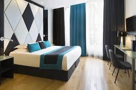 deco chambre bleu et marron chambre deco chambre bleu et marron deco chambre bleu et marron