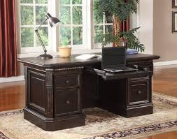 Home Decor Houston by Amazing Used Office Furniture Houston Tx Home Interior Design
