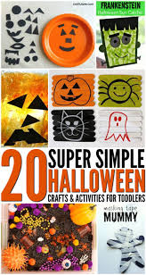 369 best halloween ideas for kids images on pinterest halloween