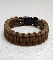 survival bracelet with buckle images Paracord bracelet with a side release buckle 9 steps with pictures jpg