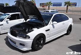 2002 bmw m3 engine 2002 bmw m3 02 hpf stg 2 5 turbo e46 m3 pictures mods upgrades