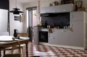 couleur actuelle pour cuisine peinture cuisine salle de bain peinture cuisine salle de bain
