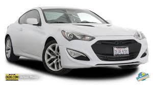 certified pre owned hyundai genesis coupe certified pre owned hyundai vehicles for sale in san jose ca