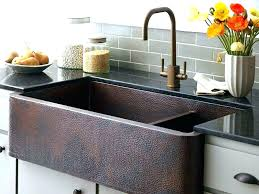 discount kitchen sinks and faucets kitchen sinks and taps bq kazarin me