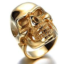 buy skull rings images Cheap skull rings jpg