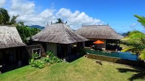 chambres d hotes ile maurice l o des flo villa et chambres d hôtes à l île maurice