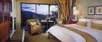 carmel luxury hotel tradewinds carmel boutique hotel in carmel