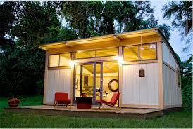 tiny houses prefab cabinfever3 jpg