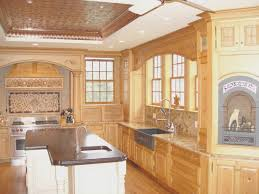 cleaning kitchen cabinets with baking soda cleaning kitchen cabinet doors how to remove greasy film from