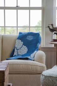 how to decorate with a throw blanket by chappywrap bed blankets and