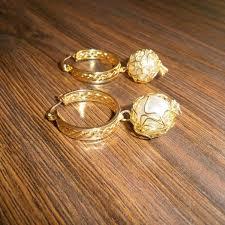 stylish gold earrings pearl gold tone stylish hoop earrings