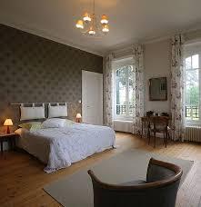 cognac chambre d hote chambre d hote cognac luxury villa claude maisons d h tes de caract